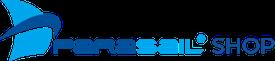 Parasail -Logo